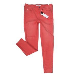 SIZE 16 CELEBRITY PINK Skinny Jeans NWT